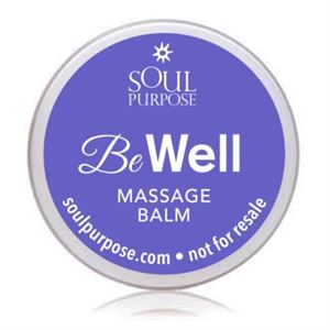 Picture of Be Well samples (20 Pack)