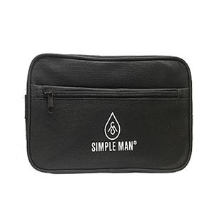 Picture of Simple Man Dopp Kit
